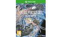 Final Fantasy XV, Deluxe Edition (Xbox One)