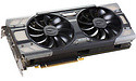 EVGA GeForce GTX 1070 FTW DT Gaming 8GB