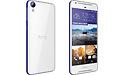HTC Desire 628 White
