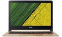 Acer Swift 7 S7-371-M2T5