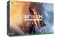 Microsoft Xbox One S 1TB + Battlefield 1