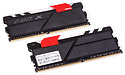 Geil Evo X 16GB DDR4-3200 CL16 kit