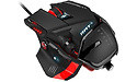 Mad Catz R.A.T. 6 Gaming Mouse