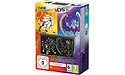 Nintendo New 3DS XL Pokémon Sun and Moon Edition