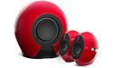 Edifier E235 Red