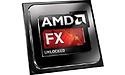 AMD FX-8300 Tray
