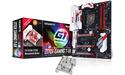 Gigabyte Z170X Gaming 7-EK