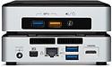 Vision VMP-5I5RYK/16/256/8PNL