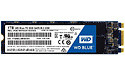 Western Digital Blue SSD 1TB (M.2 2280)
