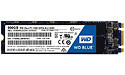 Western Digital Blue SSD 500GB (M.2 2280)