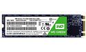 Western Digital Green 480GB (M.2)