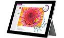 Microsoft Surface 3 32GB Silver (MW6-00005)