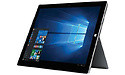 Microsoft Surface 3 64GB Silver (7G5-00018)