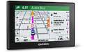 Garmin DriveSmart 60 LMT