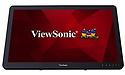 Viewsonic VSD242-BKA-EU0