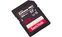 Sandisk Extreme Pro SDXC UHS-II U3 64GB