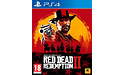 Red Dead Redemption 2 (PlayStation 4)