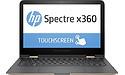 HP Spectre x360 13-4159ng (Y0U77EA)
