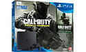 Sony PlayStation 4 Slim 1TB + Call of Duty: Infinite Warfare Legacy Edition