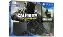 Sony PlayStation 4 Slim 1TB + CoD: Modern Warfare
