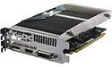 XFX Radeon RX 460 Passive 4GB
