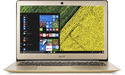 Acer Swift 3 SF314-51-75MB Gold