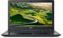 Acer Aspire E5-575G-59HQ