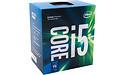 Intel Core i5 7600K Boxed