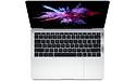 Apple MacBook Pro 13.3 (MLUQ2N/A)
