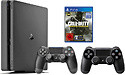 Sony PlayStation 4 Slim 1TB + Infinite Warfare 2
