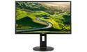 Acer XF270HUA