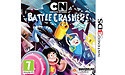 Cartoon Network: Battle Crashers (Nintendo 3DS)