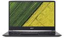 Acer Swift 5 SF514-51-580B