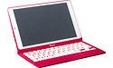 Kurio Smart 8.9i 32GB Pink
