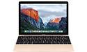 Apple MacBook 12 (MLHE2B/A)