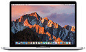 Apple MacBook Pro 13.3 (MNQG2D/A)