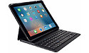 Gecko Covers Apple iPad Pro 9.7 / Air 2 Keyboard Case