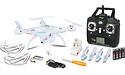 Carson X4 Quadcopter 360 FPV