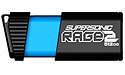 Patriot Supersonic Rage 2 512GB