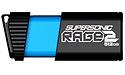 Patriot Supersonic Rage 2 512GB