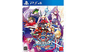 BlazBlue: Central Fiction (PlayStation 4)