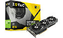 Zotac GeForce GTX 1070 Boost 8GB
