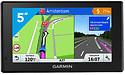 Garmin DriveSmart 50 LM