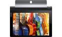 Lenovo Yoga Tab 3 Plus 32GB (ZA1N0015SE)