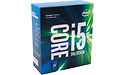 Intel Core i5 7400T Boxed
