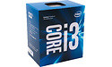 Intel Core i3 7300T Boxed