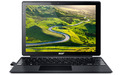 Acer Aspire Switch 12 Alpha Pro SA5-271P-35BD