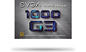 EVGA SuperNova G3 1000W