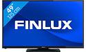 Finlux FL4922SMART