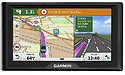 Garmin Drive 60 SE Plus